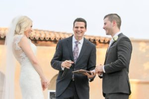 1st officiant, mobile minister, my mobile minister, first officiant, matt nathanson, matt t nathanson, wedding minister, wedding minister arizona, wedding minister phoenix, wedding minister chandler, wedding minister scottsdale, wedding minister mesa, wedding minister sedona, wedding minister flagstaff, weddding officiant, wedding officiant arizona, wedding officiant phoenix, wedding officiant scottsdale, wedding officiant mesa, wedding officiant chandler, pastor, justice of the peace, fun wedding ceremony, personalized wedding ceremony, nondenominational wedding, nonreligious wedding, nonfaith wedding, interfaith wedding, same-sex wedding, gay marriage, gay wedding, unity candle set, unity sand set, wedding wine box, wedding letter box, family vows, wedding wine sharing, blended family weddidng, wedding with step children, wedding with step kids, mobile minister, elope, elope in phoenix, elope in arizona, elope to arizona, elope to scottsdale, elope in scottsdale, be married today, get married today, elopement, get married, change last name, legal name change, sign marriage license, record marriage license, arizona marriage license, marriage certificate, marriage license, marriage registration, budget wedding, simple wedding, get married today, wedding certificate, wedding vows, court marriage, courthouse wedding, marriage vows, marriage license application, justice of the peace wedding, civil wedding ceremony, civil wedding, marriage license arizona, marriage license az, marriage license phoenix, marriage license scottsdale, marriage license tempe, marriage license mesa, marriage license gilbert, marriage license chandler, marriage license maricopa county, maricopa county marriage license, marriage license cave creek, marriage license peoria, marriage license glendale, get a marriage license, get a marriage license phoenix, get a marriage license chandler, get a marriage license scottsdale, get a marriage license arizona, get a marriage license maricopa county, marriage license locations, las vegas wedding chapel in phoenix, vegas style wedding phoenix, drive thru wedding, get ordained online, be married today, get married today, places to get married in phoenix, places to get married in scottsdale, last minute wedding, courthouse wedding in phoenix, courthouse wedding in chandler, courthouse wedding in scottsdale, courthouse wedding in mesa, courthouse wedding maricopa county