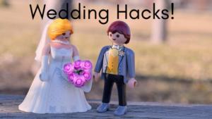 wedding planning, nonreligious wedding, nondenominational wedding, fun wedding, contemporary wedding, unique wedding