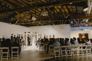 monorchid indoor wedding venue phoenix arizona